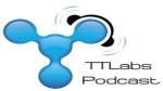 Ttlabspodcast