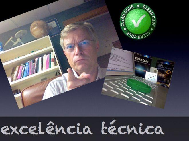 excelencia-tecnica.032